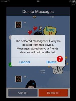line-chat-delete-messages-5
