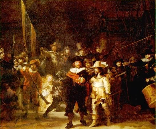 rembrandt.night-watch