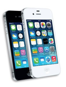 iphone 2,990 บาท