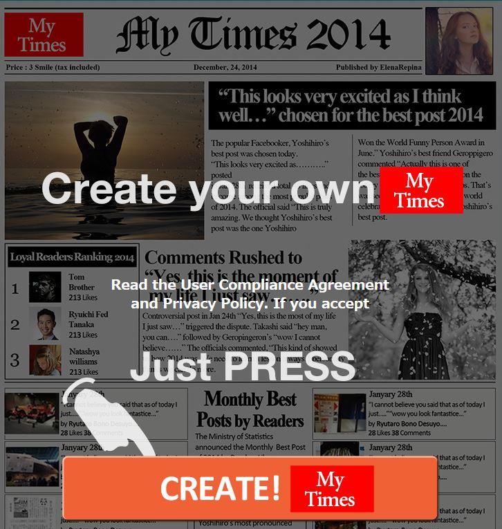 my-times-facebook-newpaper-app-1
