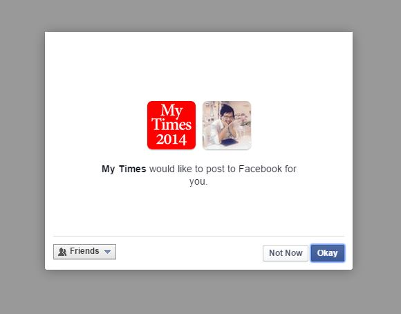 my-times-facebook-newpaper-app-3