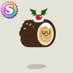 carol-cookie-cookirun-pet-yule-log-cake-3