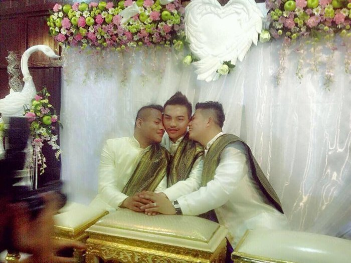 gay-3-wedding-04