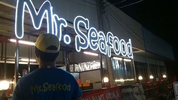 seafood-buffet-399-baht-bangkok-mr-seafood-1
