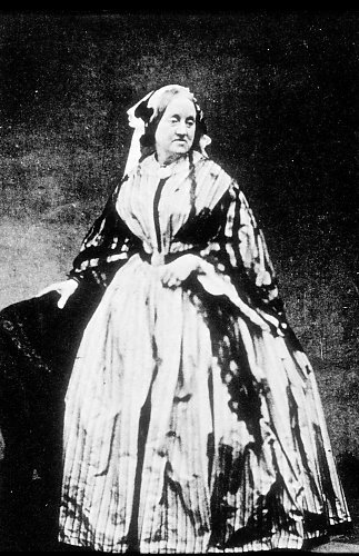 Anna_Atkins_1861