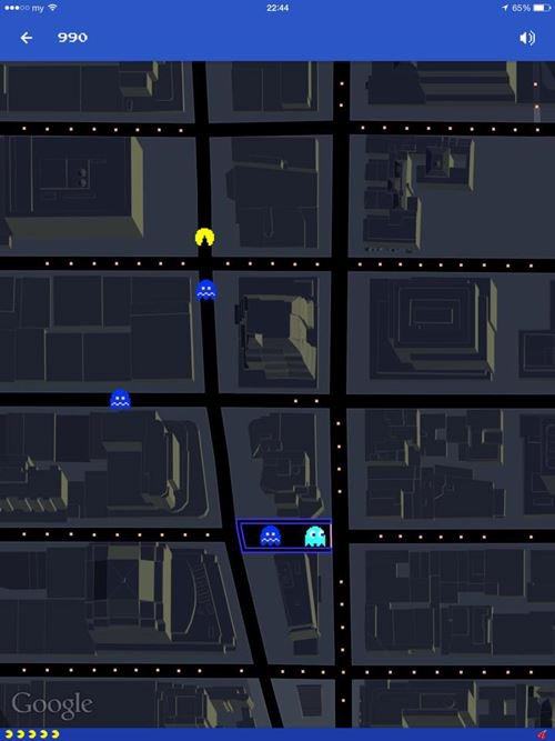 pacman-game-on-google-maps-004