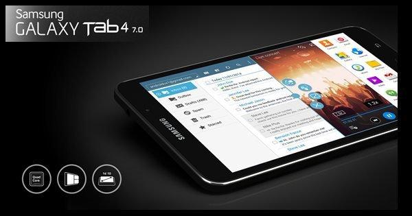 ss-tab4-7-6990-999