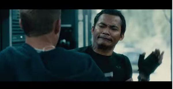 tony-jaa-vs-paul-walker-fast-and-furious-7-clip-001