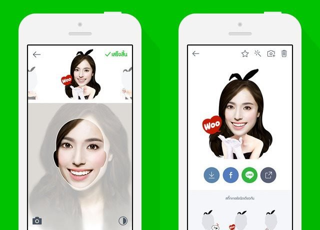 ycon-line-selfie-sticker-maker-app-01