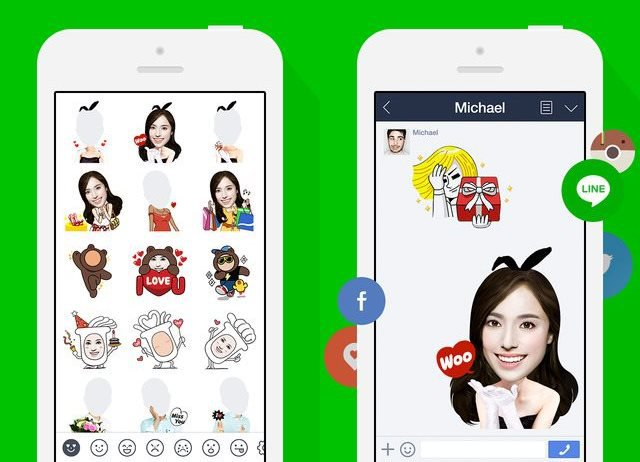 ycon-line-selfie-sticker-maker-app-02
