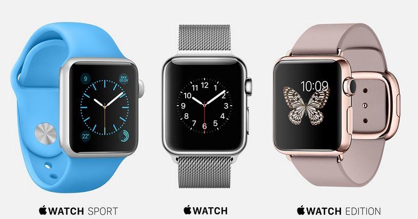 apple-watch-3-version