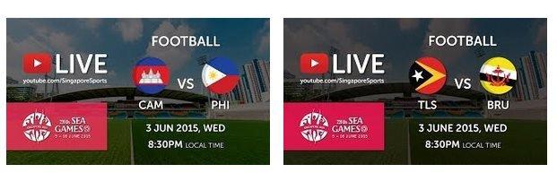 live-football-cambodia-vs-philippines-timor-leste-vs-brunei-3-june-sea-games-2015-youtube-001