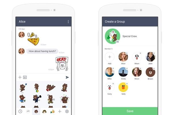 Line-Lite-android-apk-download-02