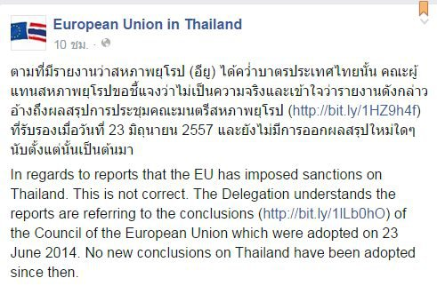 eu-boycott-thailand-line-share-02