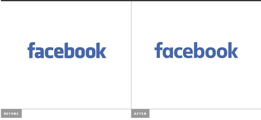 facebook-logo-new-design-2015