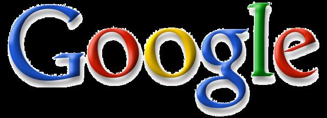 640px-Google
