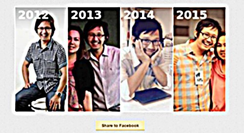 past-and-present-of-your-looks-facebook-profile-002