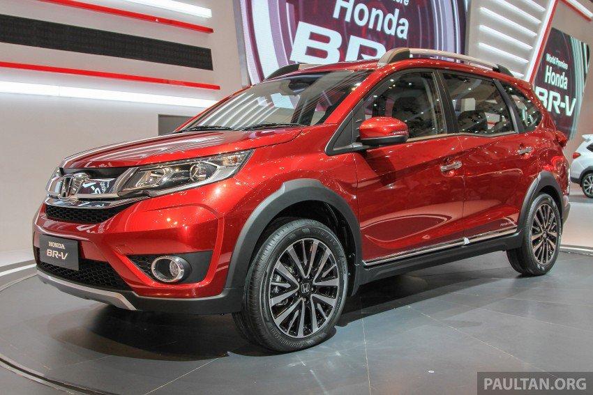 Honda-BR-V-premiere-Indonesia-131-850x567