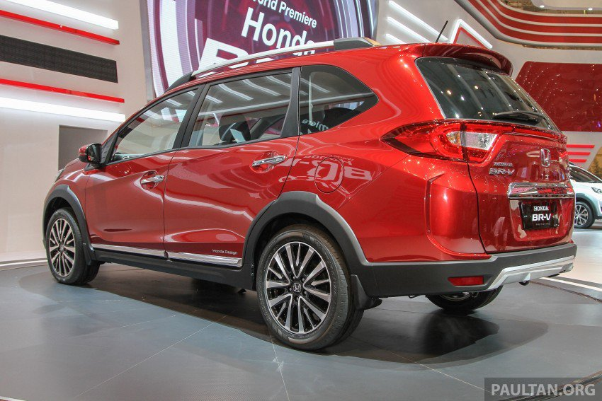 Honda-BR-V-premiere-Indonesia-20-850x567