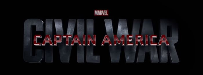 captain-america-civil-war-trailer-01