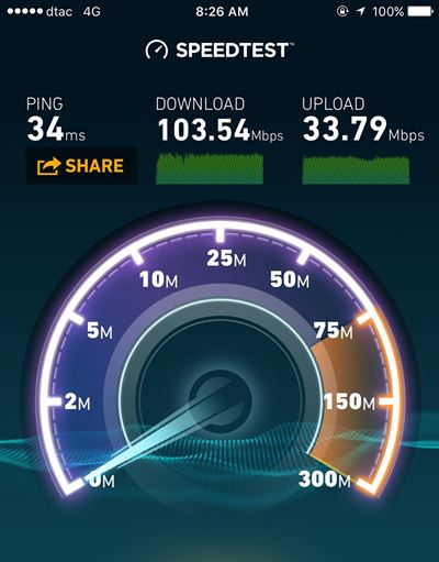 4g-speedtest-dtac