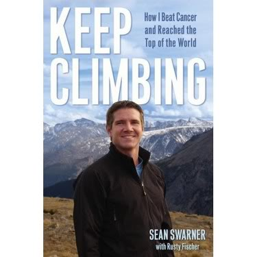 Sean_Swarner_Book