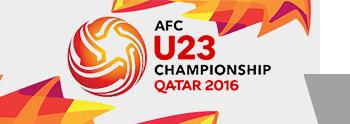 logo-AFCu23_Desktop