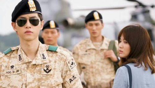 Descendants_of_the_Sun-6