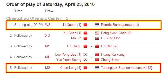 badminton-23-04-2016