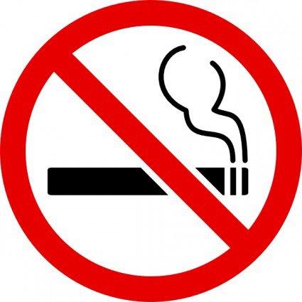 วันงดสูบบุหรี่โลก 2559