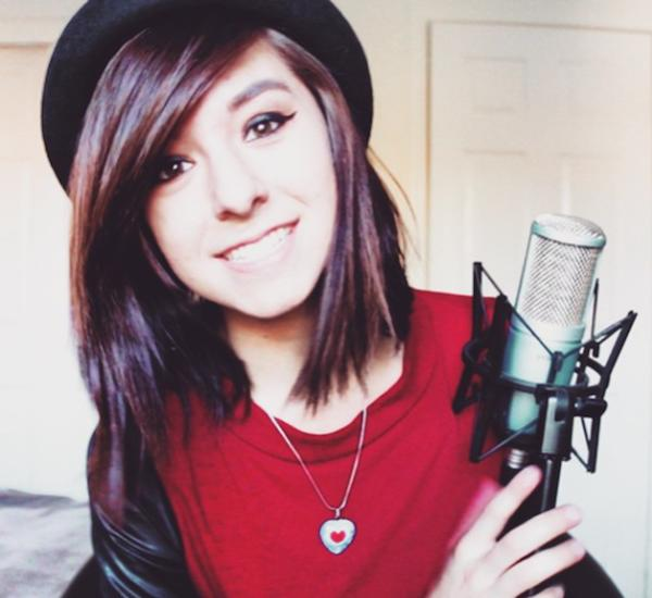 christina-grimmie-gives-her-fans-sneak-peek-cliche-her-birthday-alt