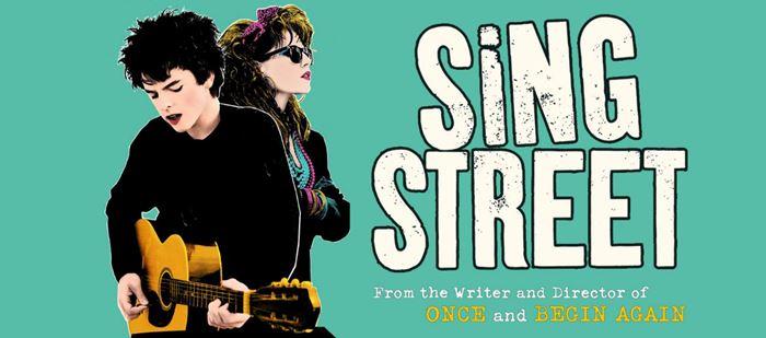 sing-street-01