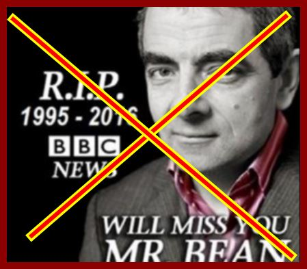 mister-bean-die-or-not-update-news