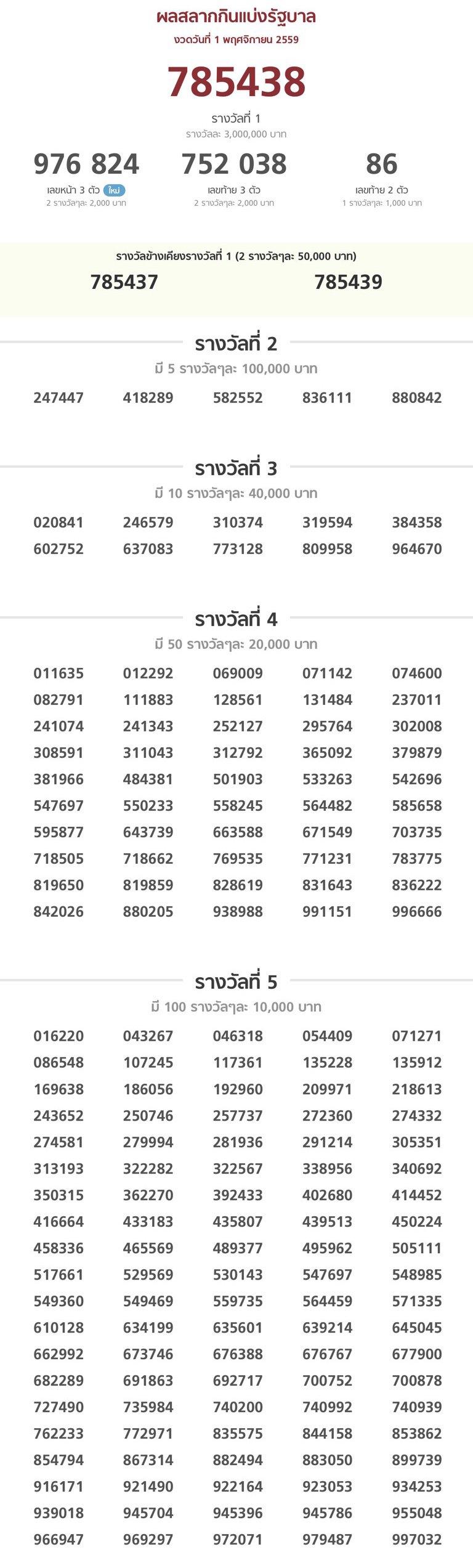 d6be1e5e-276f-41ba-b9ac-78b526cef6fcl0001