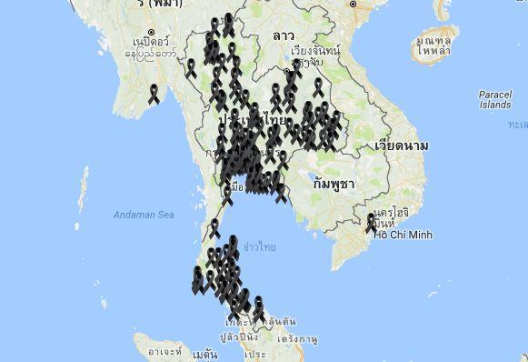 map-004