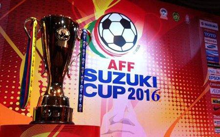 aff-suzuki-cup-2016
