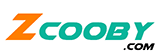 Zcooby.com